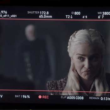 """'Game of Thrones' Takes Us Inside s8e2, """"A Knight of the Seven Kingdoms"""" [SPOILERS]"""