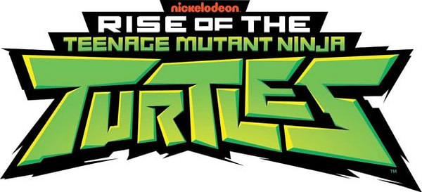 teenage mutant ninja turtles voice cast