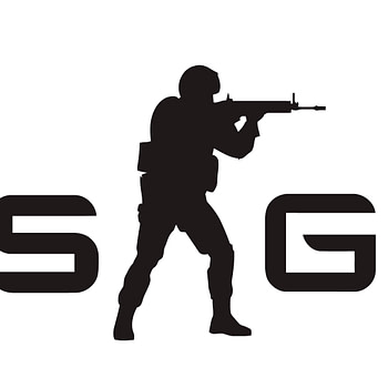"""Valve Changes """"CS:GO"""" Autumn Major Invitations To A Ranking System"""