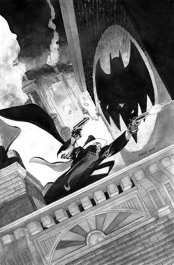 batman-shadow-2-tim-sale