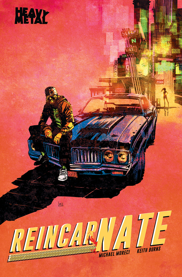 Reincarnate _Cover_NEW copy