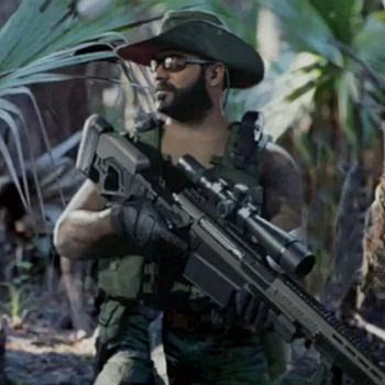 """Call Of Duty"" Fans Raised $1.6M For The Australian Bushfire Relief"