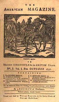 andrew-bradford-american-magazine-of-philadelphia-fantra-zine