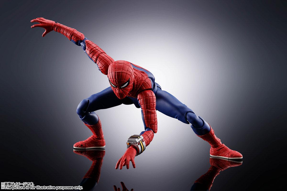 SH-Figuarts-Toei-Spider-Man-003