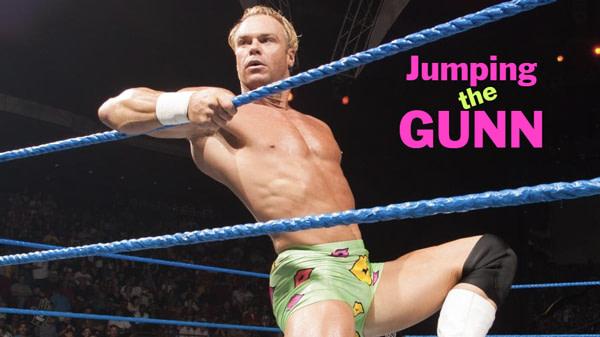 jumpingthegunn