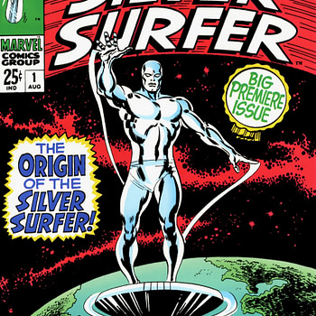 Silver_Surfer_Vol_1_1
