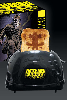 WatchmenToaster(1)