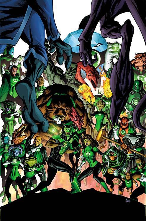 green-lanterns-23-mike-mckone