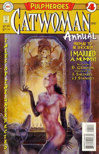 Catwoman_Annual_Vol_2_4