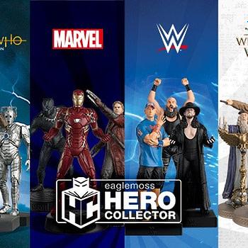 hero collector (2)