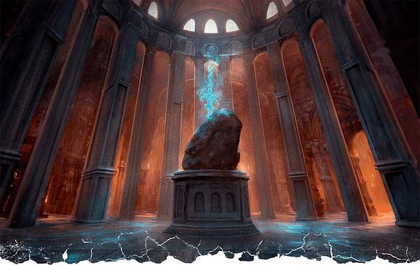Review: Dungeons & Dragons - Baldur's Gate: Descent Into Avernus