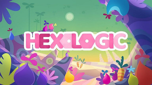 Hexologic is Now Available for Pre-Order on Xbox One