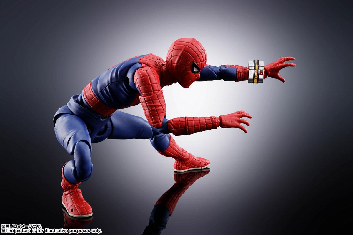 SH-Figuarts-Toei-Spider-Man-004