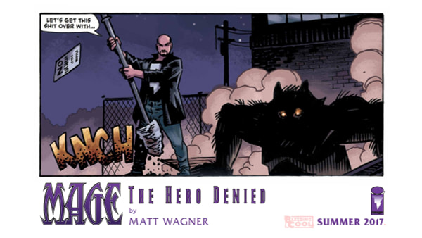 mage-eccc-slide-0-page-001
