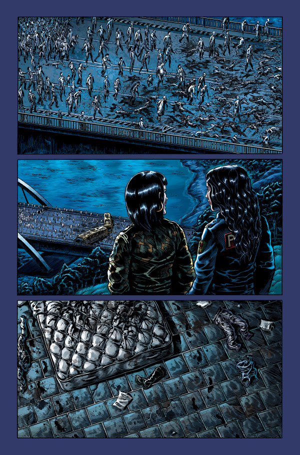 ExtinctionParade06pg02 copy