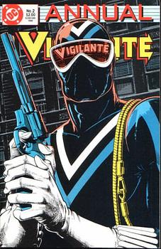vigilante_v-1_annual_2