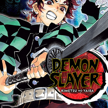 Viz Media Releases January Manga Solicitations