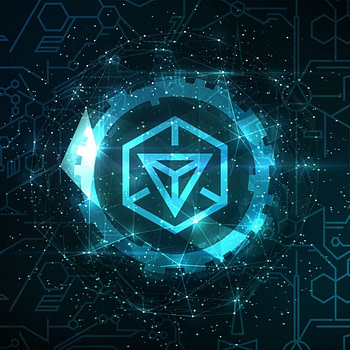 """""""Ingress"""" Is Getting A New Gameplay System With NIA Field Tests"""