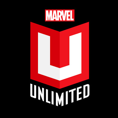 Marvel Unlimited is the Perfect Gift