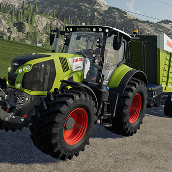 """Farming Simulator 19"" Platinum Edition Goes Up For Pre-Order"