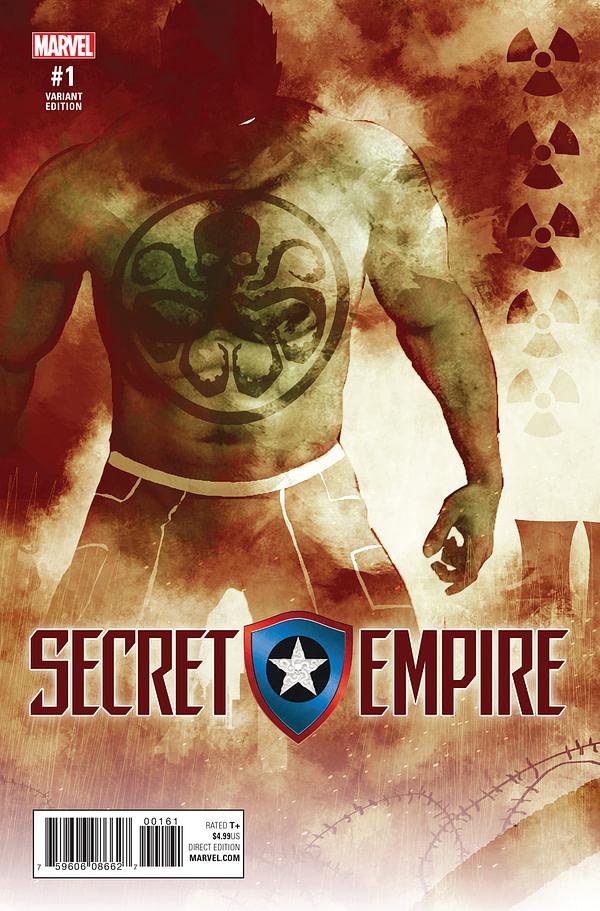 secret_empire_1_sorrentino_variant