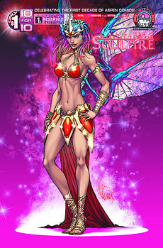 soulfire2