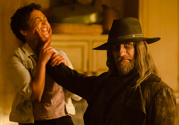 preacher season 2 episode 12 recap