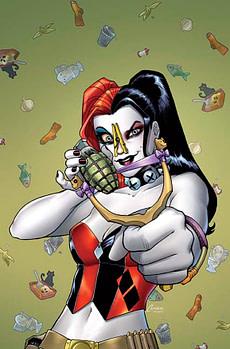 Harley Quinn Annual 1_53c06524dc7bb8.22399148