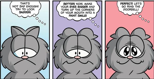 Garfield31_social