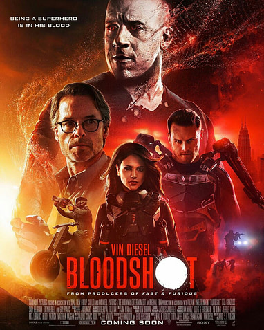 -Bloodshot – <img src=