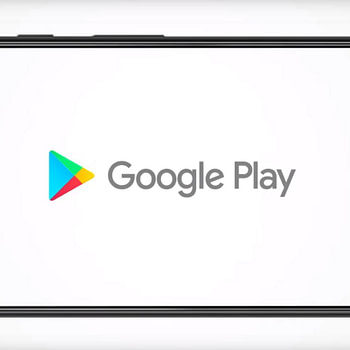 Google Launches Play Pass to Compete with Apple Arcade