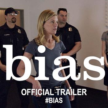 Bias (2020) | Official Movie Trailer HD