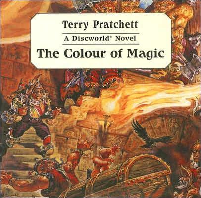 discworld pratchett series bbc studios