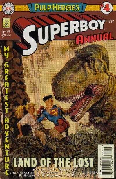 Superboy_Annual_Vol_4_4