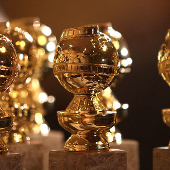 golden globes 2018 predictions
