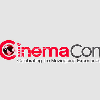 [CinemaCon 2019] Attendees Will Be Seeing Footage From Maleficent 2, Terminator: Dark Fate, Joker, and More