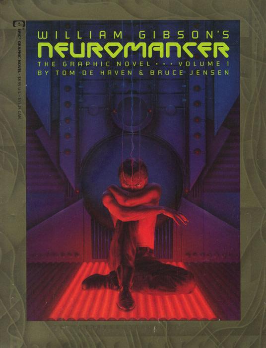 Neuromancer_TGN