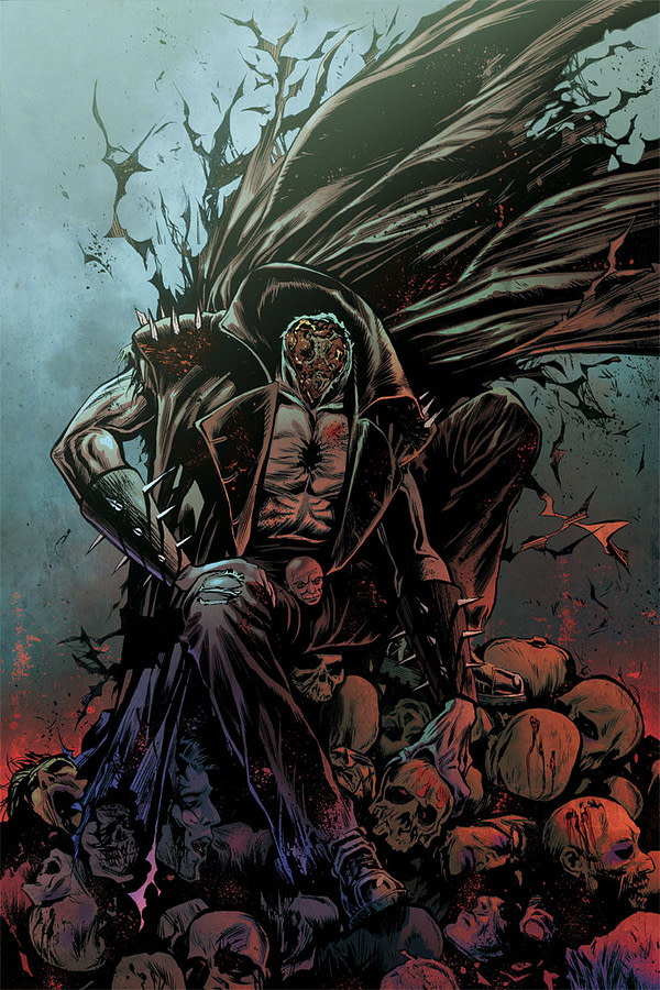 sleepy_hollow_cover_colors_by_matttriano-d57qhh5