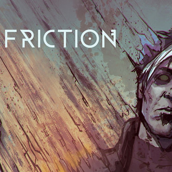 lesfrictionepisode1 (1)
