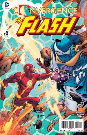 Conv_Flash2