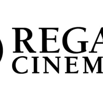 Regal Cinema Chain to Close All U.S. Theaters In Coronavirus Crisis