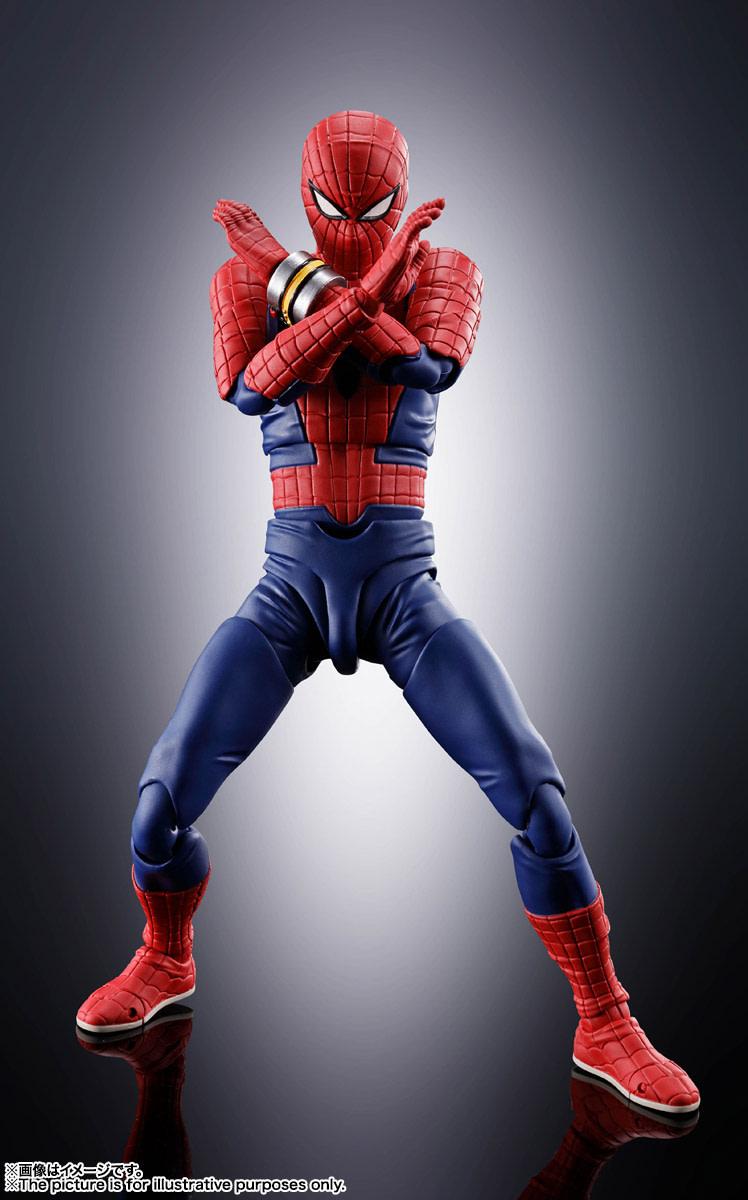 SH-Figuarts-Toei-Spider-Man-006