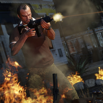 """A New Job Listing Appears to Hint At """"Grand Theft Auto 6"""""""