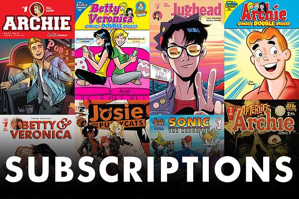 subscriptionsbutton