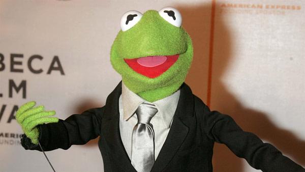 muppets steve whitmire firing