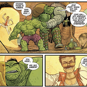 immortal hulk 33 (7)