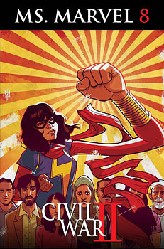 Ms-Marvel-8-Cover-Cameron-Stewart-6bed0