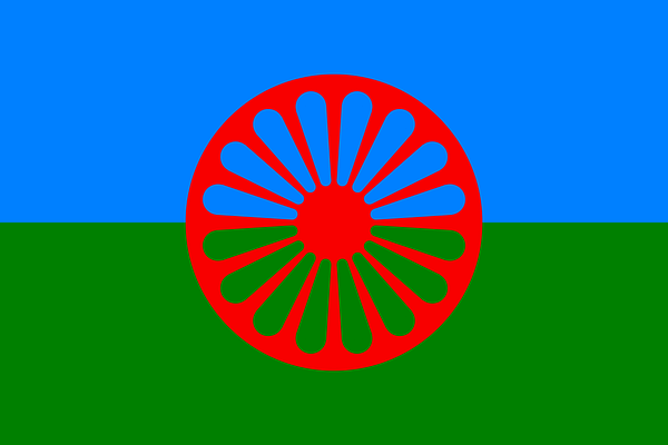 international-romani-day-romani-flag