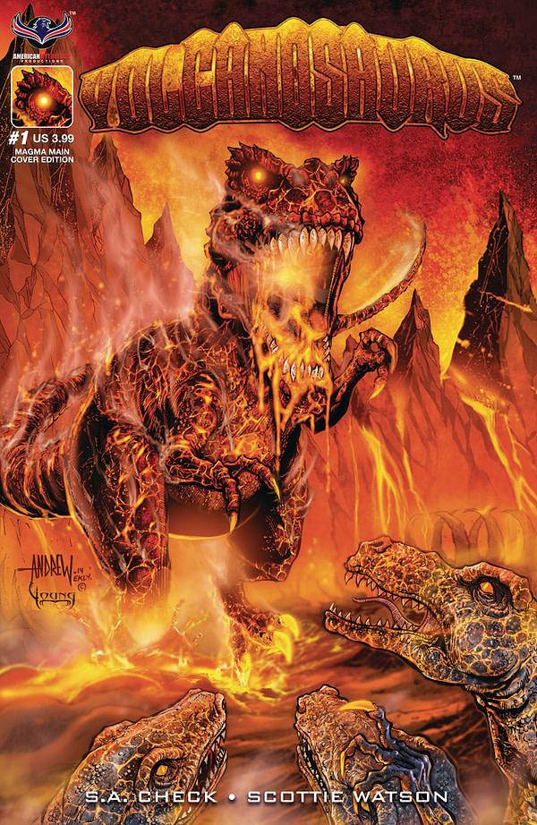 volcanosaurus-1-main-mangum-cvr