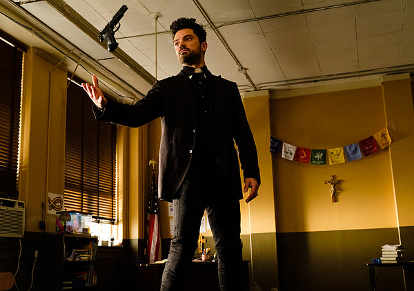 preacher season 2 finale recap